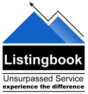 Listing Book Custom Search System