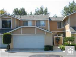 Hot Buy - Townhome w/over 1700 sq ft, 2 car garage $379,900