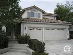 HOT Buy in Rancho Santa Margarita - $529,863