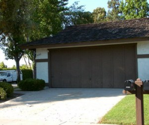Foreclosed Home $545,000