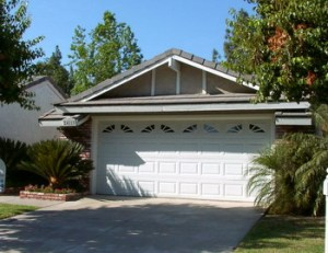 Foreclosed Home $498,900